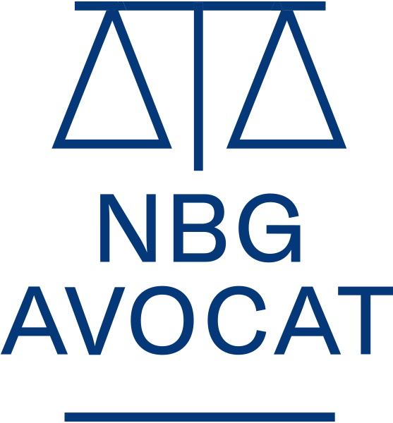 NBG Avocat Bobigny